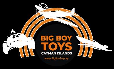 big-boy-toys-web